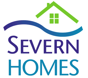 Severn Homes logo