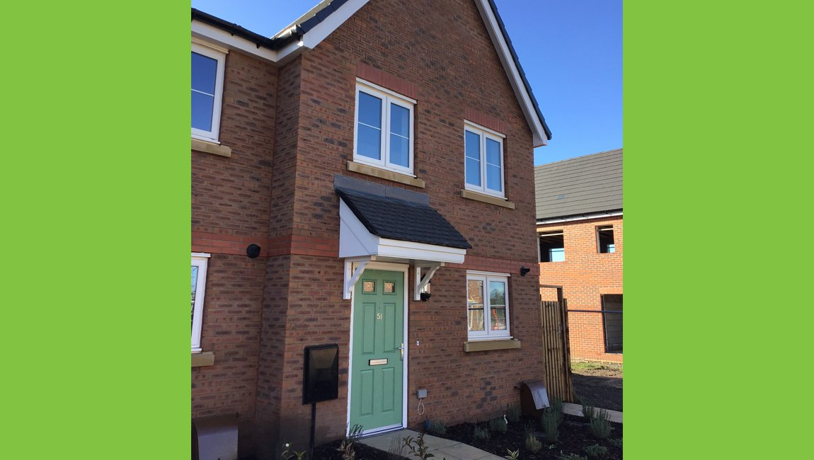 haygate_fields_staffordshire_3bed_home